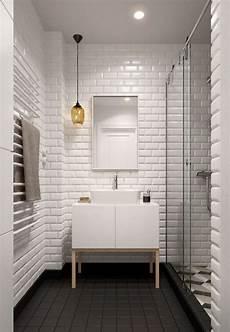 white bathroom tile ideas a midcentury inspired apartment with scandinavian tendencies bathroom ensuite downstairs loo