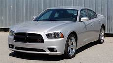 2012 Dodge Charger R T Road Track Review 2012 Dodge
