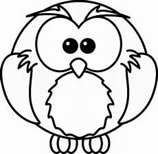 Vogel Malvorlagen Malvorlage Vogel Montalegre Do Cercal
