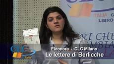 le lettere di berlicche recensione libro quot le lettere di berlicche quot di c s lewis