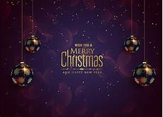 merry christmas beautiful celebration background download free vector art stock graphics images