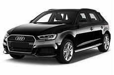 Audi A3 Sportback Neuwagen Bis 14 Rabatt Meinauto De