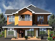 maisonette house plans amazing 4 bedroom maisonette modern house plans hpd consult