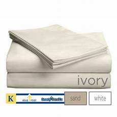 purchase quality full xl fitted sheets sheet sets finest quality free shipping