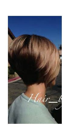 332 best dos de cheveux courts images on pinterest short hair styles bob haircuts and deco