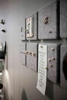 Memoboard Selber Machen - 1001 ideen wie sie eine pinnwand selber machen