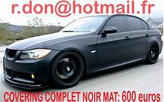 De Total Covering Voiture Page 25 Total Covering