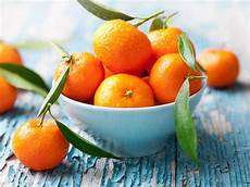 Could Vitamin C Be The Cure For Deadly Infections