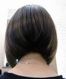 Bob Frisuren Hinteransicht - 15 best back view of bob haircuts hair stacked bob