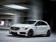 a 45 amg mercedes a 45 amg laptimes specs performance data