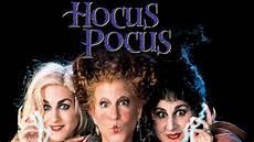 Hocus Pocus Desktop Wallpaper hocus pocus wallpapers wallpaper cave