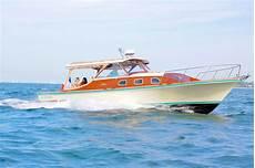 location bateau bassin arcachon vedette jouvence location bateau arcachon cap ferret jet systems