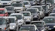 jetzt wechseln und sparen autoversicherungen im test n