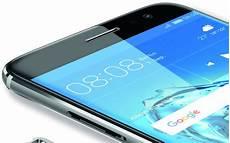 Smartphone 5 5 Zoll - huawei plus 5 5 zoll fhd smartphone kommt nach