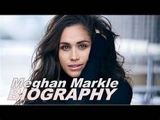 Meghan Markle Wiki - biography of meghan markle biography