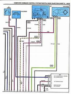 82 corvette ecm wiring diagram need 1983 crossfire diagrams third generation f message boards