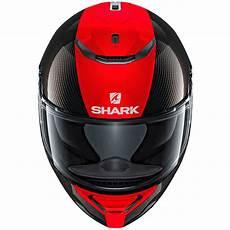 Shark Spartan Carbon - helmet shark spartan carbon 183 motocard united kingdom