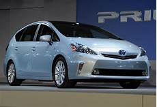 old car manuals online 2011 toyota prius head up display why used car prices are so high