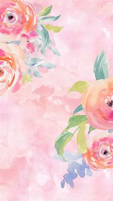 Watercolor Iphone Background dlolleys help free mix watercolor iphone 5s wallpapers
