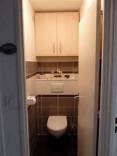 photo de wc photo decoration d 233 co wc suspendu 9 jpg