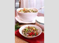 lentil salad  yemiser selatta_image
