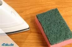 Kratzer Im Parkett Hausmittel - parkett ausbessern kratzer und dellen entfernen talu de