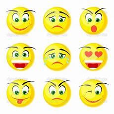 7000 Gambar Emoji Tidur Lucu Gratis Infobaru