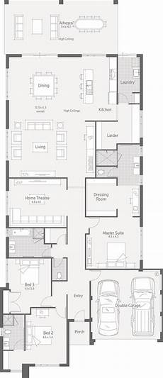 dale alcock house plans nine dale alcock homes with images dream house plans