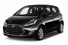 Hyundai Ix20 2010 1 4 90 Ps Erfahrungen
