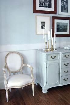 bunny gray benjamin moore 1500 trend home design 1500 trend home design