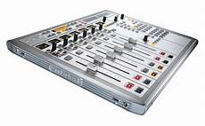 broadcast mixing console onair 1500 studer professional mixing consoles