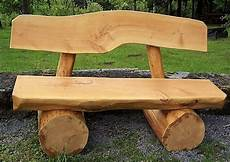 banc bois pour de jolis bancs en bois faits maison pour le jardin page 2