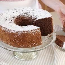 ricette benedetta rossi facciamo la chiffon cake al pistacchio ultime notizie flash chiffon cake all arancia fatto in casa da benedetta rossi ricetta nel 2020 dolci chiffon