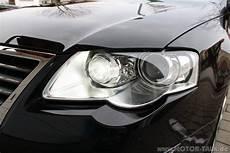 5 vw passat 3c parklicht tauschen parklicht vorn defekt