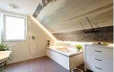Badezimmerdecke Mit Plameco Renovieren