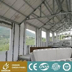 lightweight concrete wall panel malaysia lightweight concrete wall panels for malaysia high quality concrete wall panel for malaysia