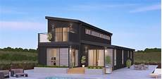 house plans under 100k house plans under 100k to build house plan