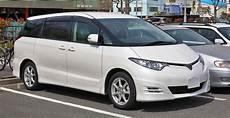 toyota estima 2020 2020 toyota estima exterior interior engine release date