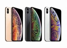 apple iphone xs max 256gb all colors gsm cdma