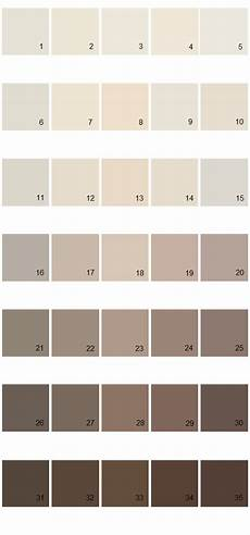 pittsburgh paint colors palette 49 house paint colors