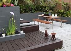 Cheap Retaining Wall Ideas Choosing Materials For Garden