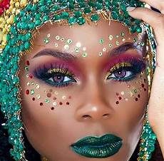 pin by smith on carnival makeup and accessories