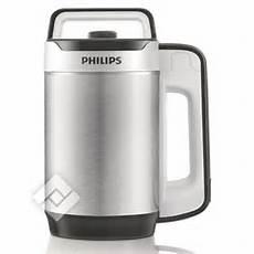 philips avance soupmaker hr2202 80 bij vanden borre