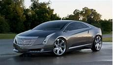 2020 cadillac elr release date interior price changes