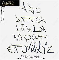 Malvorlagen Abc Alphabet Graffiti Vorlagen Genial Graffiti Abc Vorlagen Graffiti