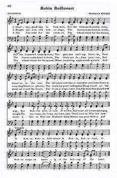 sheet music vintage ephemera old design shop blog