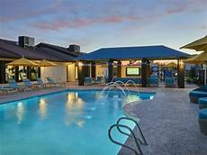 Villagio Apartments In Tempe Az by Furnished Apartments In Tempe Az Villagio Furnished