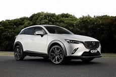 2015 Mazda Cx 3 Review By Autocar Mazda Cx3 Forum