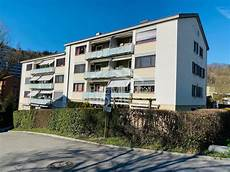 wohnung kaufen in baden wohnung kaufen in baden homegate ch