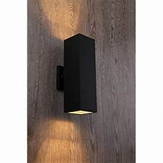 2 light outdoor wall sconce com